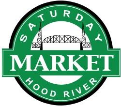 Produce, Farmers Market, Art, Crafts, Hood River Local Market, Fresh Produce and Food in Hood River, Hood River Saturday Market, Hood River Market